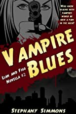 Vampire Blues (Lian and Figg)