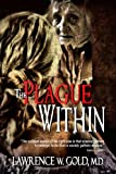 The Plague Within (Brier Hospital Series)