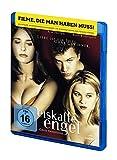 Image de Eiskalte Engel [Blu-ray] [Import allemand]