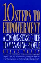 10 Steps to Empowerment **ISBN:…