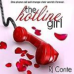 Hotline Girl | RJ Conte