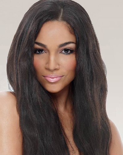 Janet-Collection-100-Unprocessed-Remy-Human-Hair-Weave-BRAZILIAN-BOMBSHELL-NATURA-WEAVE-20-22-NATURAL-BLACK