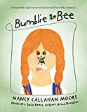 img - for Bumblie the Bee book / textbook / text book