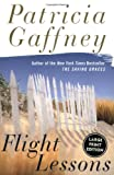 Flight Lessons (0060093927) by Gaffney, Patricia