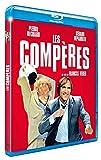 Image de Les Compères [Blu-ray]