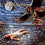 Nightwish - Oceanborn - Drakkar Records - DRAKKAR 002, BMG - 74321 67635 2