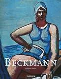 Max Beckmann, 1884-1950: The Path to Myth (3822820385) by Reinhard Spieler
