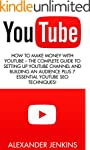 Youtube: How To Make Money With Youtu...