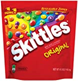 Skittles Original, 41-Ounce Bags (Pack of 2)