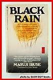 ISBN 0553249886