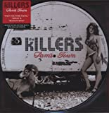 echange, troc The Killers - Sam'S Town