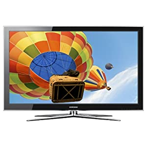 the best quality hdtv