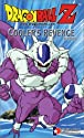 Dragon Ball Z - Cooler's Revenge - Feature (Edited) [VHS]