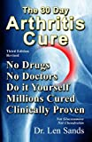 The 30 Day Arthritis Cure