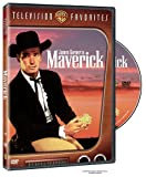 Maverick (Television Favorites)