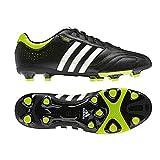Adidas 11Nova TRX FG Fußballschuh Herren Farbe
