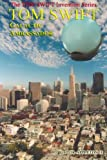 img - for Tom Swift: Galactic Ambassador (Tom Swift Invention Series) (Volume 6) book / textbook / text book