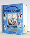 Peter Rabbit: Musical Lullaby Treasury Bedtime Stories