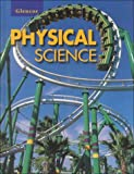 Physical Science (0028278798) by Thompson