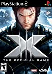 X-Men: The Official Game (輸入版:北米)