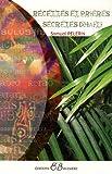 echange, troc Samuel Pélerin - Recettes et prières secrètes d'Haïti