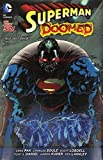 img - for Superman: Doomed (The New 52) book / textbook / text book
