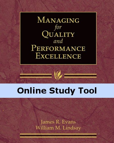 premium-website-for-evans-lindsays-managing-for-quality-and-performance-excellence-8th-edition