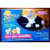 Zhu Zhu Pets Hamster Toy - Winkie