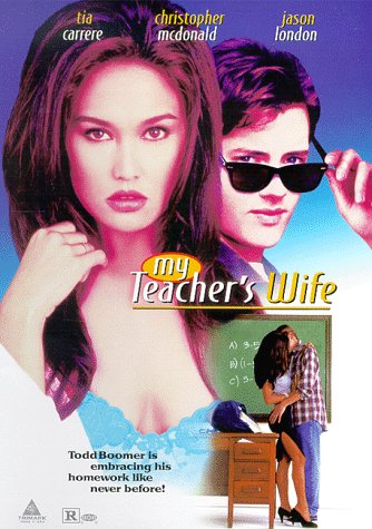 my-teachers-wife