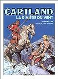 img - for Jonathan Cartland, tome 5 : La Rivi re du vent book / textbook / text book