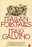 Ten Italian Folk Tales (0140062351) by Italo Calvino