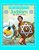 Judaism (Religious Signs, Symbols, and Stories)