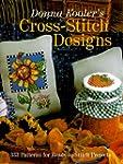 Donna Kooler's Cross-Stitch Designs:...