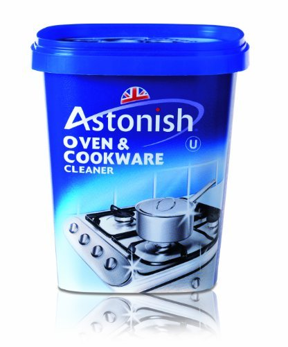 astonish-oven-and-cookware-cleaning-paste-500-g-pack-of-12-by-astonish