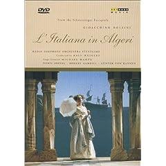 L'italiana in Algeri (Rossini, 1813) 51TZBNKXWPL._SL500_AA240_