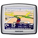 TomTom ONE v4 Satellite Navigation System - Western Europe