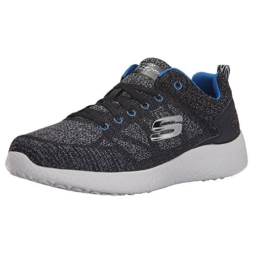 skechers-sport-mens-energy-burst-deal-closer-oxford-black-blue-13-m-us