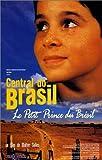 echange, troc Central do Brasil - VOST [VHS]