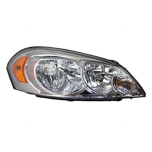 passengers-headlight-headlamp-lens-replacement-for-chevrolet-25958360