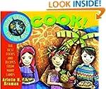 Kids Around the World Cook: The Best...