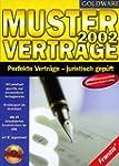 Mustervertr�ge 2002