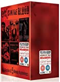 echange, troc Evil Is In The Blood - The Blood Pack [Import anglais]