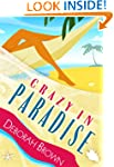 Crazy in Paradise (Paradise Series Bo...
