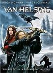 Van Helsing (Widescreen Edition) (200...
