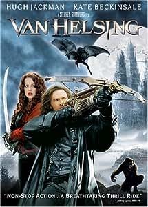 Van Helsing (Full Screen Edition) (2004) [Import]