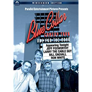 blue collar comedy tour,blue collar comedy tour 2011,jeff foxworthy,ron white tour,blue collar comedy tour rides again,bill engvall,watch blue collar comedy tour,blue collar comedy tour tickets,blue collar comedy tour dates,