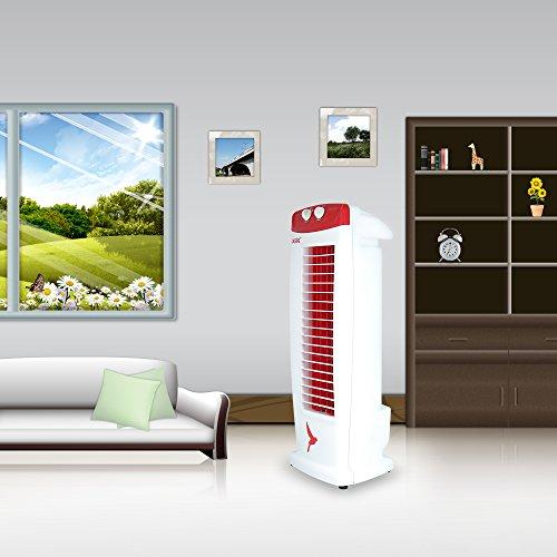Desire DTF BIG Tower Fan For use in home,office (1-Year Warranty)