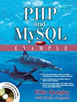 PHP and MySQL by Example ebook download