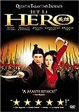 Jet Li's Hero [DVD] [2004]