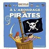 """Afficher """"A l'abordage les pirates"""""""